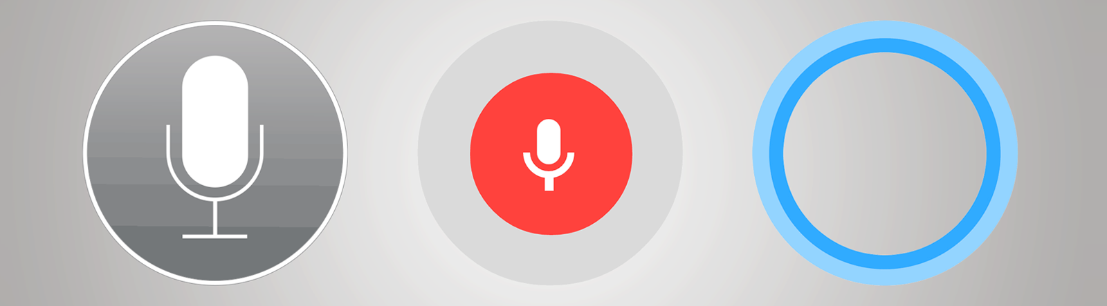 Siri vs Google Now vs Cortana: Which is best?