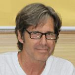 Patrick Foley