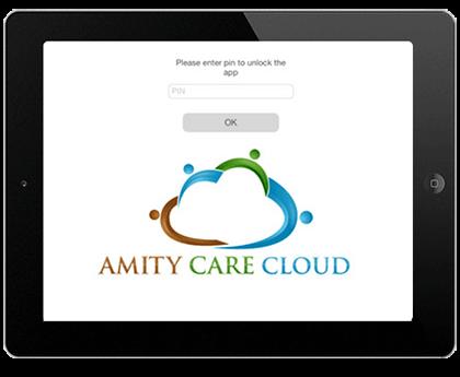 Amity Care