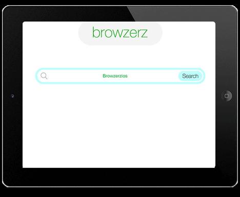 Browzerzios