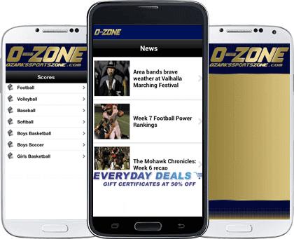 Ozark Sports