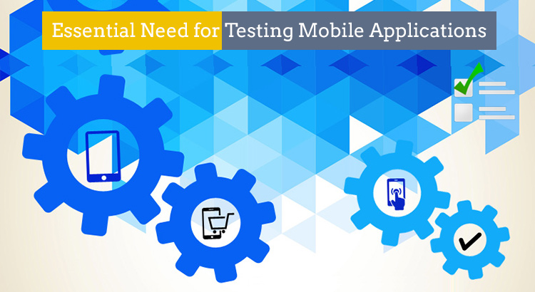 mobile application testing - Octal Software Singapore