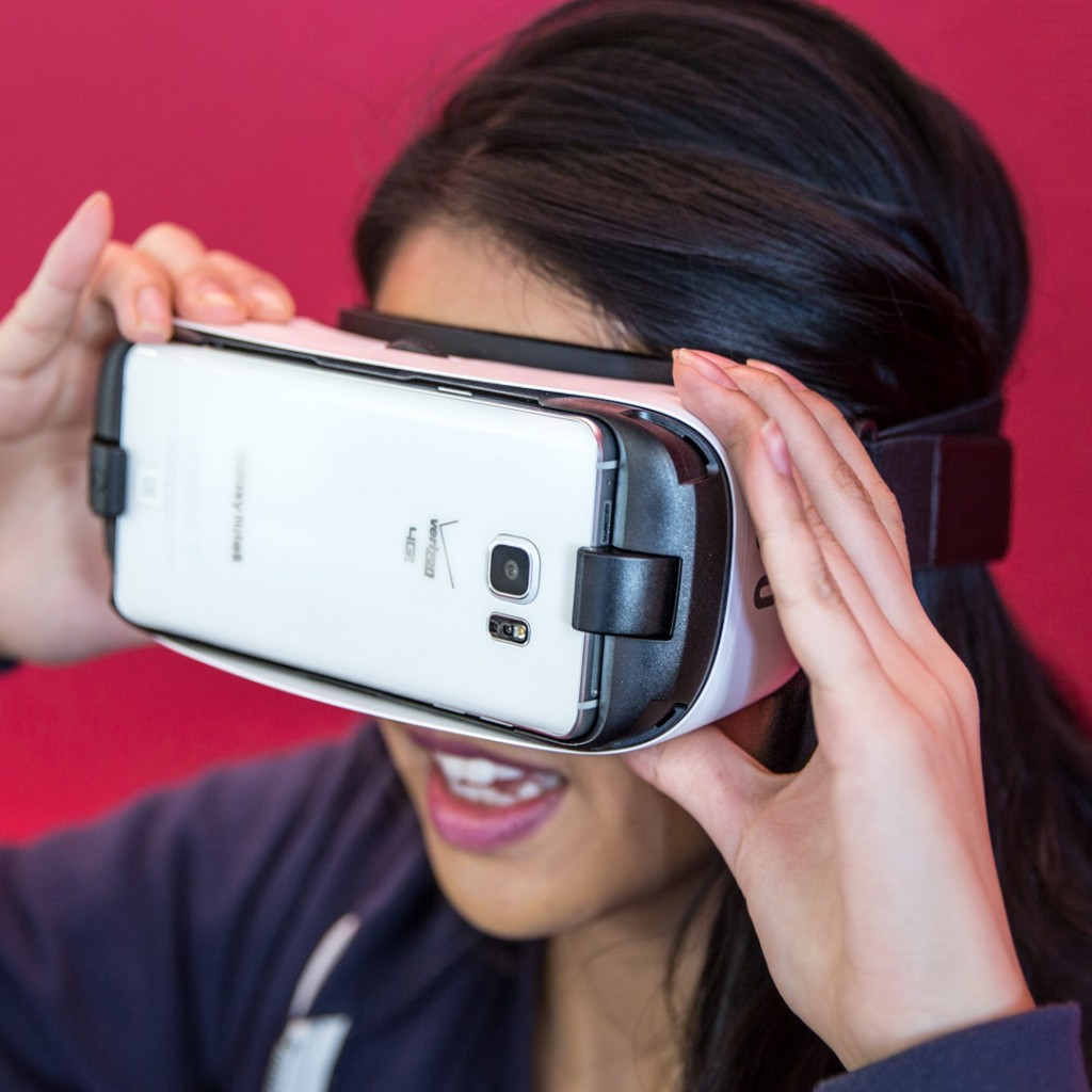 Samsung-Gear-VR-octal-info-solution