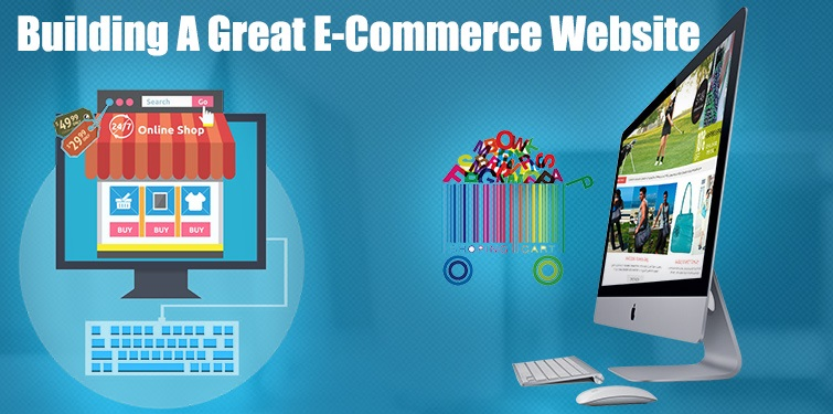 Creating A Future-Proof E-commerce Website