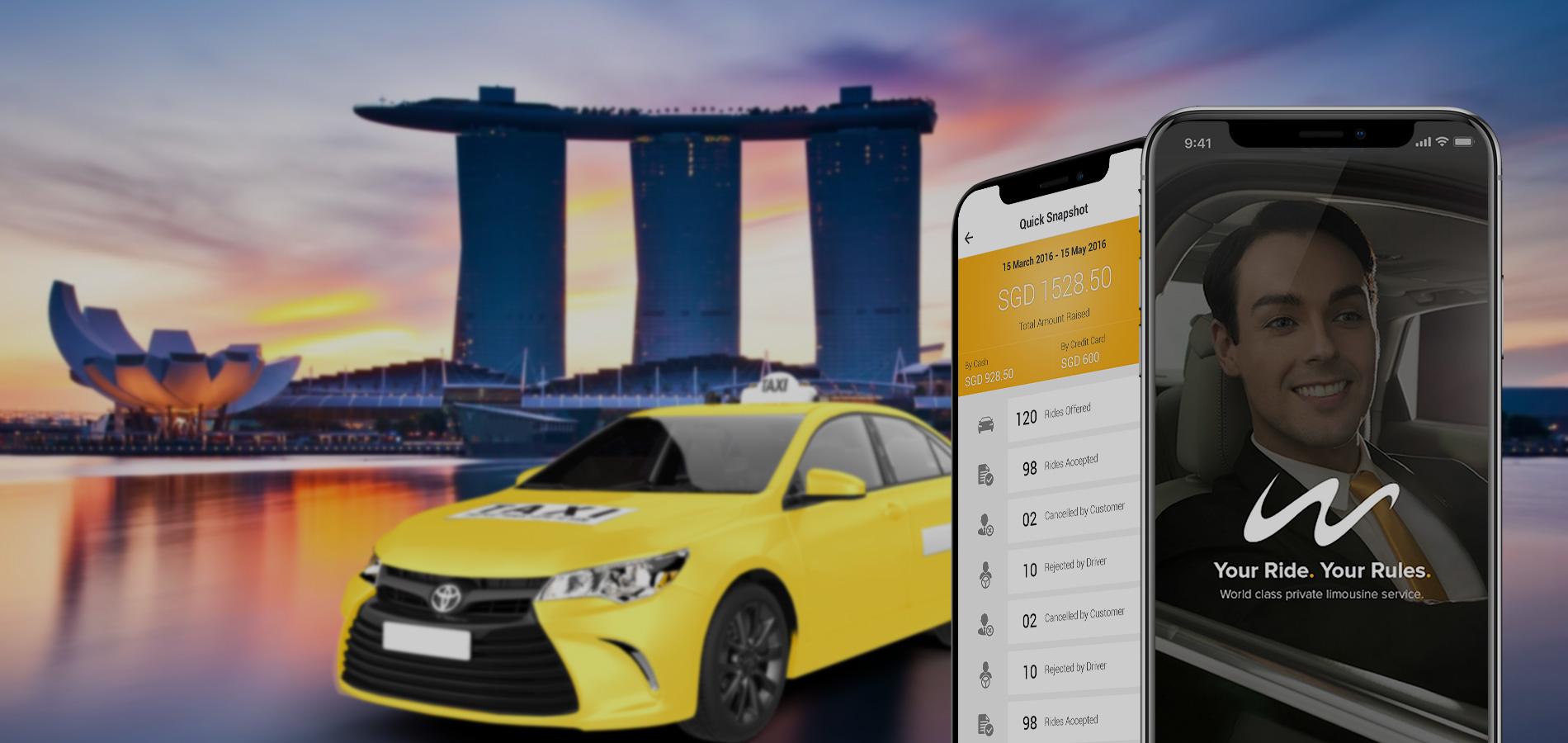taxi-mobile-app-development