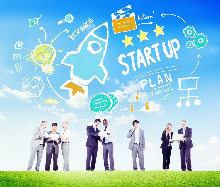 idea to startup
