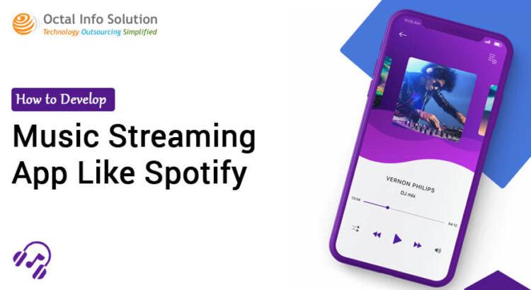 On-Demand-Music-Streaming-App-Development