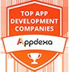 Appdexa Profile