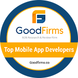 Octal Info Solution at GoodFirms