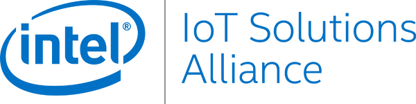 Intel IoT Partner