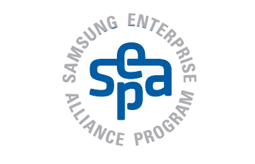 Samsung Enterprise Alliance Program