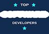 software developers singapore